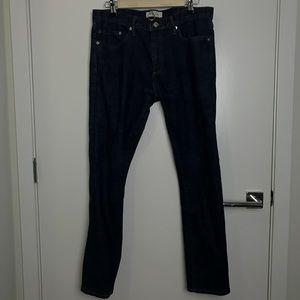 32 x 30 men skinny jeans